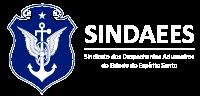 Sindaees